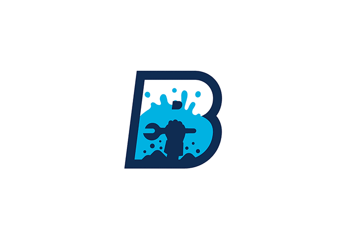 FallbackMedia_Breakthrough-Plumbing_Master-Plumber_Logo-Design_Entreprenuer_Small-Business_Professional-Services_Portfolio