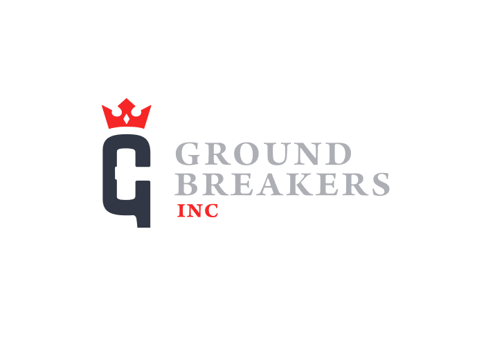 FallbackMedia_Groundbreakers-Inc_Logo-Design_Work_Church_Religious-Organization_Portfolio_4th-Park