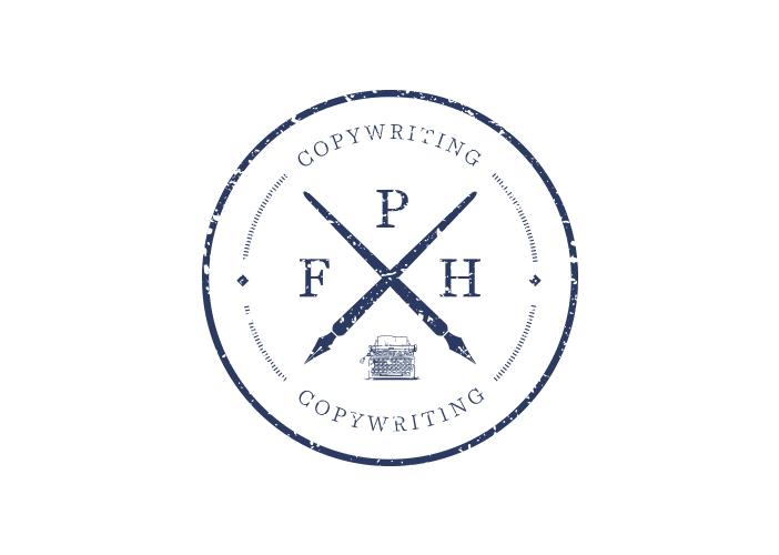 FallbackMedia_FPH-Copywriting_Logo-Design_Work_Copyediting-Content-Writer_Professional-Services_Portfolio