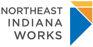 Be-Someone-Now-Scan-Inc-Northeast-Indiana-Works-Logo