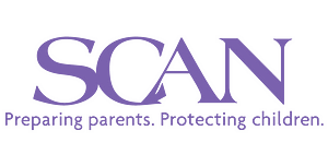 Be-Someone-Now-Scan-Inc-Logo
