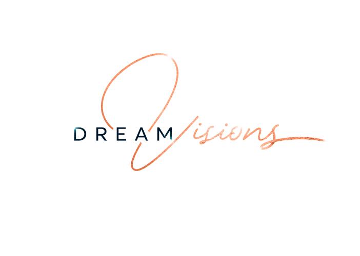 FallbackMedia_DreamVisions-Event-Planning_Wedding-Planning_Logo-Design_Entreprenuer_Small-Business_Professional-Services_Portfolio_Work