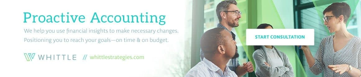 Whittle-Strategies_Proactive-Accounting_Google-Display-Ad