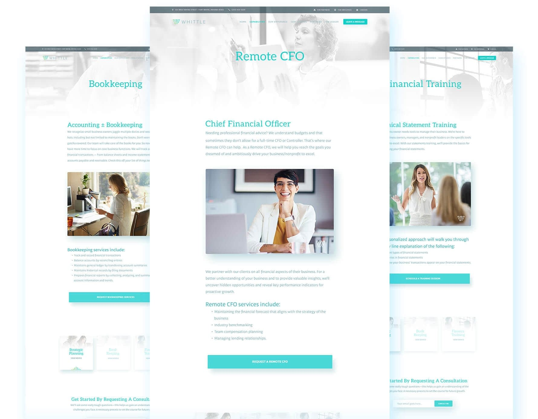 Whittle-Strategies_Proactive-Accounting_WhittleStrategies-com_Responsive-Web-Design_RWD-Wordpress_Wireframes_Wireframing