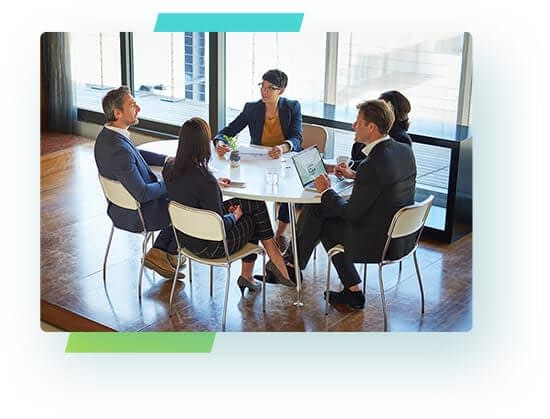 Whittle-Strategies_Proactive-Accounting_Business-Insights_Strategic-Management-Accouting_Bookkeeping_Financial-Reports-Training_Remote-CFO_Controller_Collaboration_Team-work