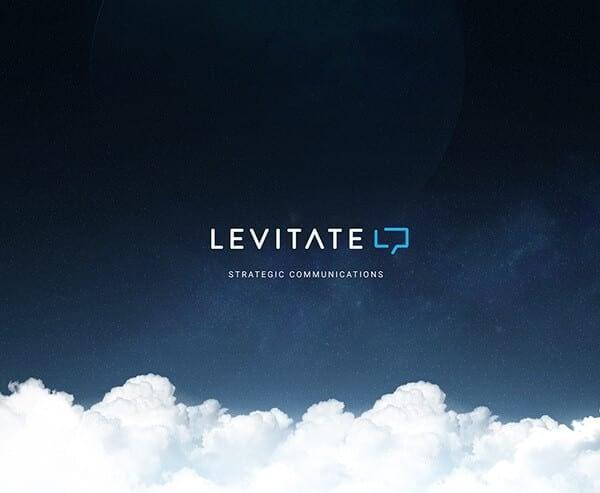 FallbackMedia_Homepage_Case-Study_Levitate-Strategic-Communications-Public-Relations_Brand-Identity_Responsive-Web-Design
