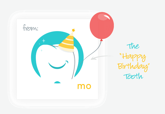 Dupont-Family-Dentistry_Logo_Cosmetic-General_Dentist_Fort-Wayne-Indiana_Dr-Diehl_Happy-Birthday-Mo_Instagram_Advertisting-Facebook-Marketing-Campaign