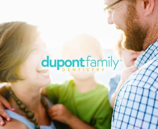 Dupont-Family-Dentistry_Next-Case-Study_Comestic-General-Family-Dentist