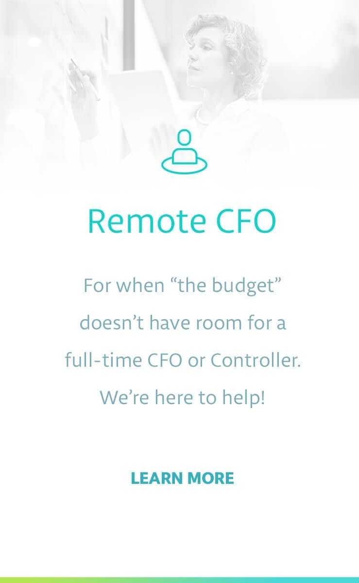 Whittle-Strategies_Proactive-Accounting_Services-Card_Remote CFO-L