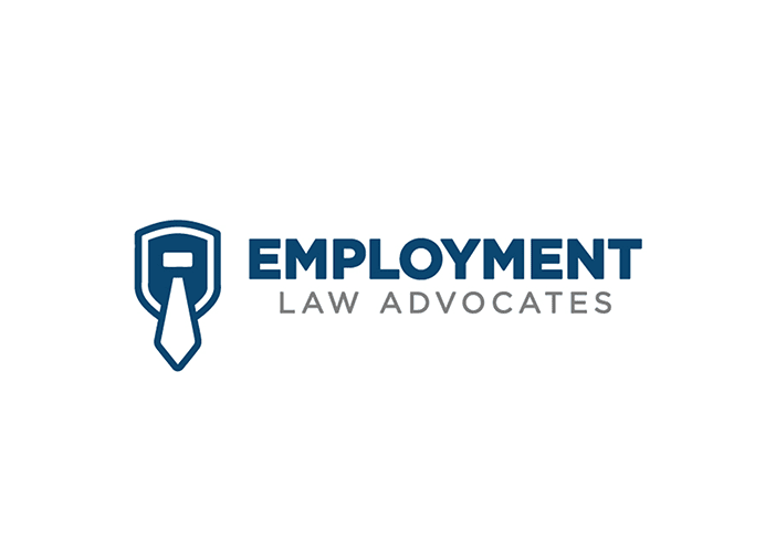 FallbackMedia_Employment-Law-Advocates_Logo-Design_Work_Legal_Lawyers_Professional-Services_Portfolio