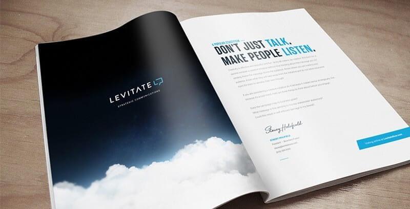 Levitate-Strategic-Communications_Public-Relations_PR_Content-Marketing_Magazine_Article_Mockup