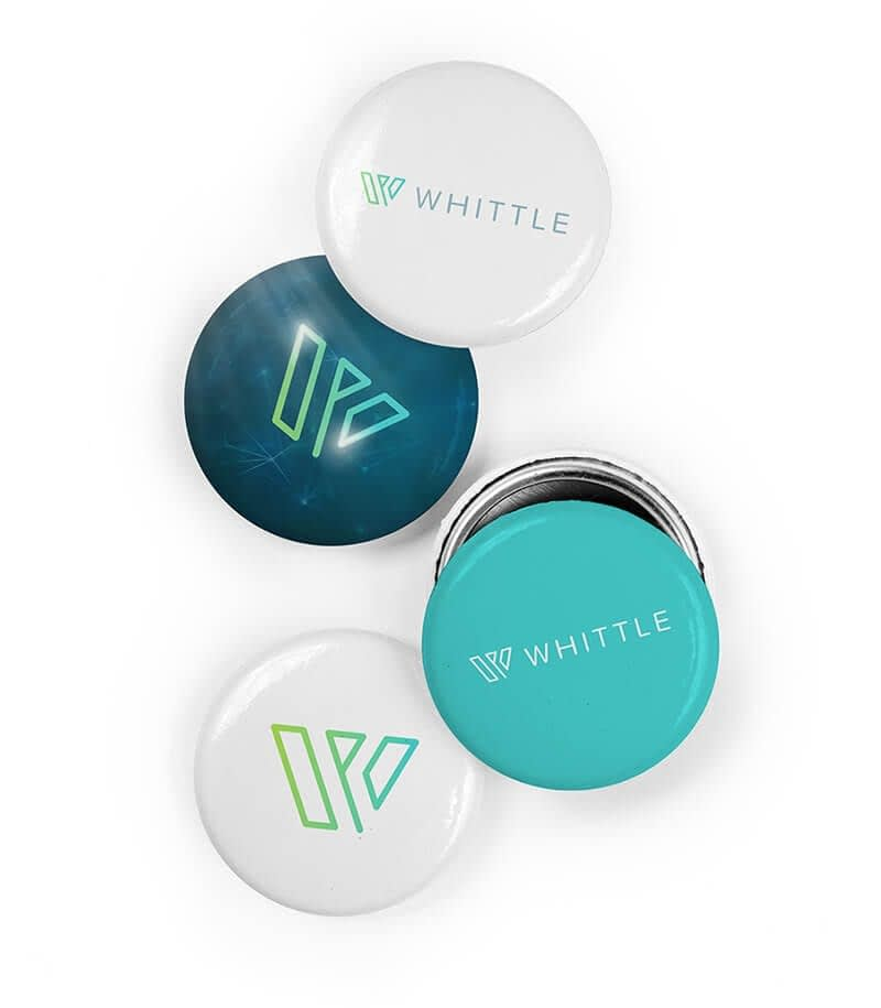 Whittle-Strategies_Proactive-Accounting_Pins-Buttons_Focus-Labs_Mockup
