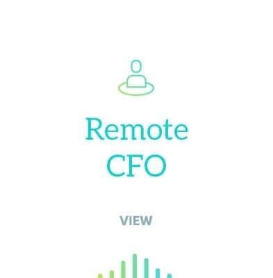 Whittle-Strategies_Proactive-Accounting_Services-Card_Remote CFO-L_Mini-Cards