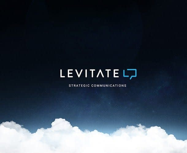 Levitate-Strategic-Communications_Public-Relations_PR_Next-Case-Study