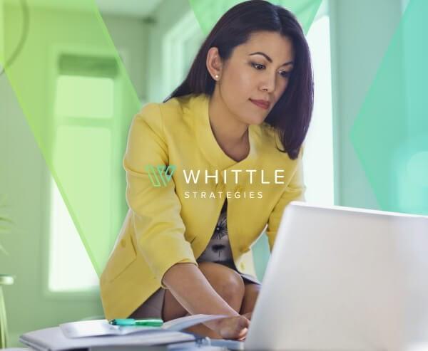 FallbackMedia_Homepage_Case-Study_Whittle-Strategies-Accounting_Brand-Identity_Responsive-Web-Design