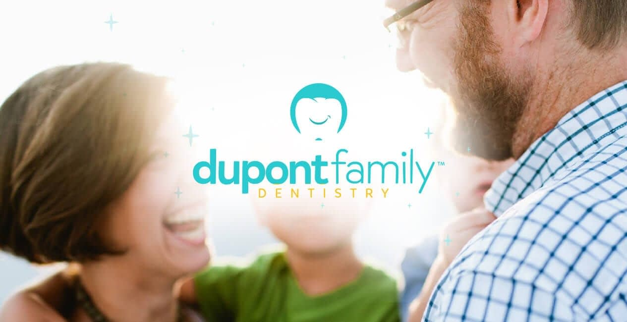 Dupont-Family-Dentistry_Comestic-General-Family-Dentist